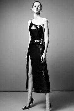Calvin Klein Raf Simons Calvin Klein By Appointment Fashion news 時裝 New York Fashion Week 2017 trends