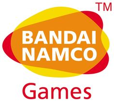 PR: Namco Bandai Games UK Announce Biggest Ever Line-Up For MCM London Comic Con 25th-27th October
