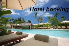 All Hotel Resort. Hotel Secrets The Big Chains Don't Want You To Know. Besides choosing a destination, you must also locate a place to stay as well as making your travel arrangements. Das Hotel, Hotel Stay, Four Seasons Hotel, Beach Resorts, Hotels And Resorts, Luxury Hotels, Luxury Suites, Hilton Hotels, Inclusive Resorts