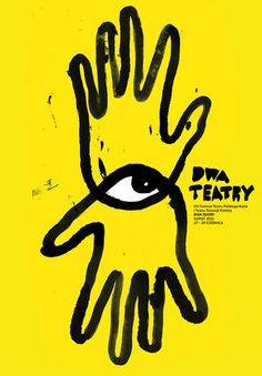 dwa teatry | zoom | digart.pl