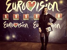 odds eurovision song contest 2014
