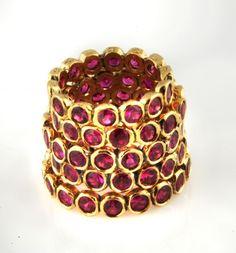 Unforgettables | Jes MaHarry Jewelry