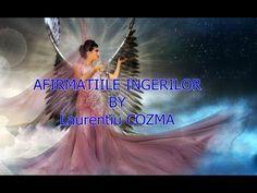 Iubire pentru ingeri: Rugaciunea celor 7 arhangheli Jaba, Music, Youtube, Movie Posters, Movies, Musica, Musik, Films, Film Poster