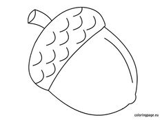 Related coloring pagesOpen umbrellaUmbrella coloring pages for kidsRain coloring pageRainClosed umbrellaHedgehogHedgehog coloring sheetPumpkinAutumn leaf coloringAcorn templateAutumn coloring pagePartial Cloudy With SunSeptember clipartSeptember coloring pageMushroom coloring pictureMushroom Coloring Page...