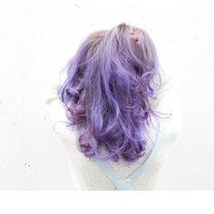 jooji @jooji99 「後ろ髪。」グレ...Instagram photo   Websta (Webstagram)