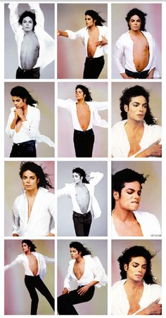 Michael's Vanity Fair 1989 photo shoot by Annie Leibovitz.. OMG! What a Divinely Delicious Man!!!♥ #MichaelJackson #PerfectMale