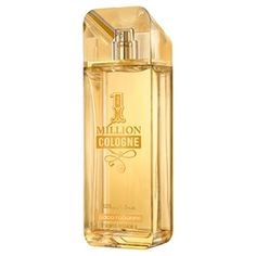 1 Million Masculino Eau de Cologne - Sieno