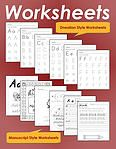 fonts for dysgraphia treatment with easy read fonts, dyslexia treatment Dysgraphia, Dyslexia, Us Cellular, Special Education Teacher, Got Books, Worksheets, Homeschool, Fonts, Gillingham