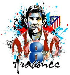 At Madrid, Football Soccer, Sport Design, Movie Posters, Fictional Characters, Facebook, Tinkerbell, Rock Posters, Football Team