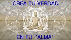 BUDDHA LA INTERIORIZACION 2 ''TU DIOS INTERIOR''
