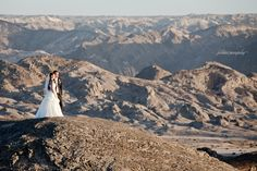 African wedding, wedding in Africa, remote wedding, top wedding destinations, wedding destinations, wedding destinations in Africa, wedding in Namibia, Namibian wedding, wedding photographer Africa, susan nel photography Destination Wedding, Wedding Destinations, Getting Married, Monument Valley, Grand Canyon, African, Photography, Travel, Remote
