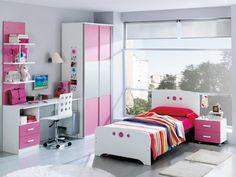 Mobila camera copii la comanda Home Office, Kids Room, Furniture, Ikea Ideas, Home Decor, Rooms, Infant Room, Bedrooms, Decorating Ideas
