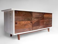 108 best credenza images on pinterest woodworking arquitetura and