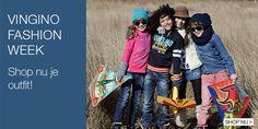 Babykleding, kinderkleding, kinderschoenen & positiemode   kleertjes.com