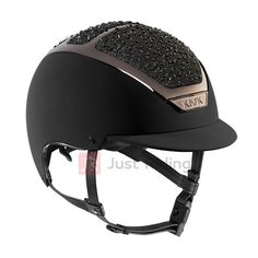 Guys, as of 1 hour ago Kask Dogma Chrome... is available to buy on our premium webstore. Simply click here http://www.justridingshop.com/products/kask-dogma-chrome-light-crystal-on-the-rocks-riding-helmet?utm_campaign=social_autopilot&utm_source=pin&utm_medium=pin to see it.