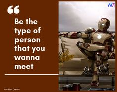 Smart Quotes, Genius Quotes, Witty Quotes, Men Quotes, Amazing Man Quotes, Arrogance Quotes, Iron Man Quotes, Iron Man Movie, Iron Man Wallpaper