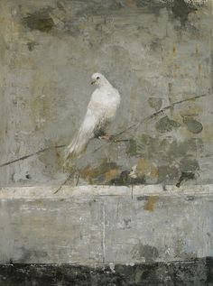 Paintings of Goxwa: Still life.
