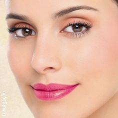 maquiagem natural para o dia a dia
