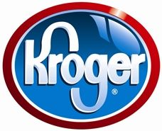 Kroger celebrates 130 years!
