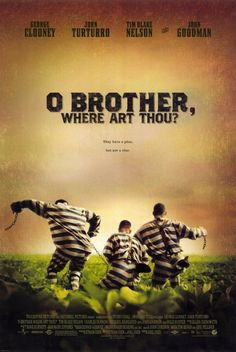 o-brother-where-art-thou