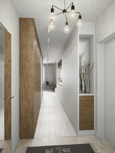 aménager un studio : petit appartement design