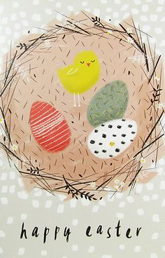 Buy Art File Easter Chick Cards, Pack of Multipack from our Greetings Cards range at John Lewis & Partners. Easter Art, Easter Crafts, Easter Calendar, Easter Illustration, Easter Wishes, Easter Pictures, Easter Greeting Cards, Easter Flowers, Easter Chick