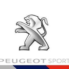 1000 images about peugeot sport on pinterest peugeot pikes peak and sports. Black Bedroom Furniture Sets. Home Design Ideas