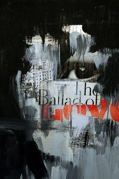 Área Visual: La obra gráfica de Mario Corea Aiello