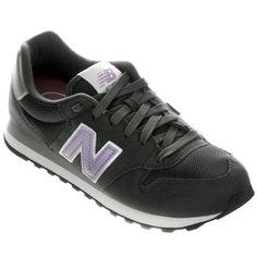 Acabei de visitar o produto Tênis New Balance GW500 Retrô Running Netshoes 61ffcc3dc4e93