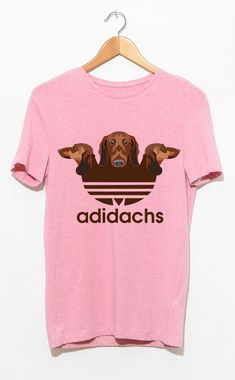Dachshund Funny Shirt and Hoodies. dachshund coffee mug, dachshund dad, dachshund gifts, dachshund funny, dachshund gifts for women, dachshund gifts for men, dachshund hoodie, dachshund home décor, dachshund mug, dachshund lover gifts, dachshund mom, wiener dog gifts #dachshund #wiener #dogs #shirts