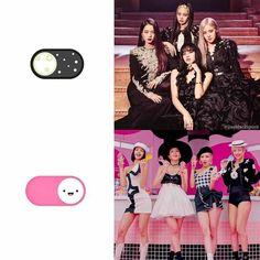 Blackpink Jisoo, Melanie Martinez, South Korean Girls, Korean Girl Groups, Blank Pink, Blackpink Poster, Blackpink Funny, Blackpink Memes, Black Pink Kpop