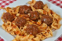 Spaghetti, Food And Drink, Favorite Recipes, Dinner, Cooking, Breakfast, Ethnic Recipes, Foods, Drinks