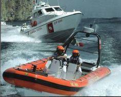 24enne disperso in mare a Capocolonna, ricerche in corso