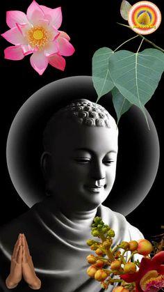 Reiki, Buddha, Statue, Ideas, Sculptures, Sculpture