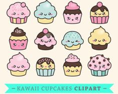 High quality vector clipart. Cute and yummy breakfast vector clip art. Kawaii food clipart set. Kawaii clipart! This set features kawaii eggs, toast, coffee, tea, flapjacks, juice and more! Perfect for creating greeting cards,invitations, gift wrap and stationery, decorating your blog or website, designing posters and room decor. Can be used for digital or print. Great for gift cards and wrapping paper, scrapbooking and blogs or websites.  These high quality vector elements come in a fully…