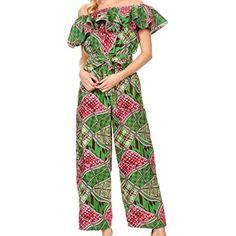 Panier Mode Abaya, Mode Vintage, Amazon Fr, Pajama Pants, Pajamas, Jumpsuit, Stuff To Buy, Ankara, Smocks