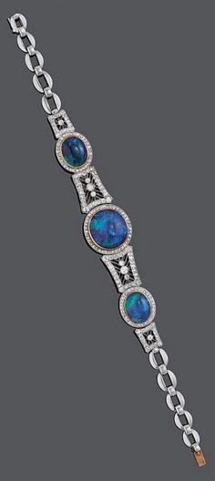 High-End Jewelry – Page 4 – Modern Jewelry Art Nouveau, Art Deco, Edwardian Jewelry, Antique Jewelry, Vintage Jewelry, Black Diamond Bracelet, Diamond Bracelets, Modern Jewelry, Fine Jewelry