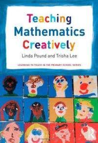 Creative maths