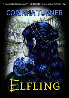 If you enjoy historical fantasies you will be sure to fall in love with Elfling. Read the opening chapters and be sure to nominate it on Kindle Scout. If the author is awarded a publishing contract, YOU will get a free advanced copy. Catholic Blogs, Artemis Fowl, Electronic Books, Book Nerd, Nonfiction Books, Great Books, Book Publishing, Books Online, Book Worms