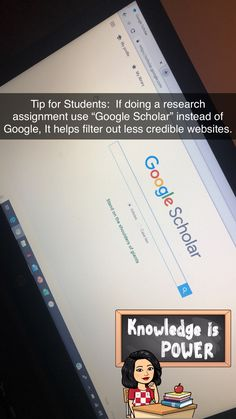Schultipps school hacks, school how to make DIY, school hacks Schultipps Source by . Middle School Hacks, High School Hacks, College Life Hacks, Life Hacks For School, School Study Tips, Homework College, Apps For School, College Tips, Back To School Tips