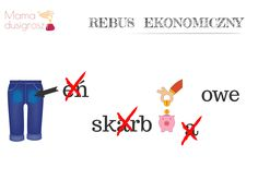 edukacja finansowa dzieci Symbols, Letters, Logos, Logo, Letter, Lettering, Glyphs, Calligraphy, Icons