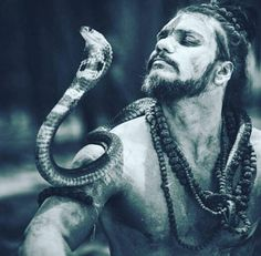 Our website help users to find best Social Groups and Loot offers. Mahakal Shiva, Shiva Art, Krishna, Mahadev Tattoo, Aghori Shiva, Ganpati Bappa Wallpapers, Mahavatar Babaji, Arte Peculiar, Shiva Tattoo Design