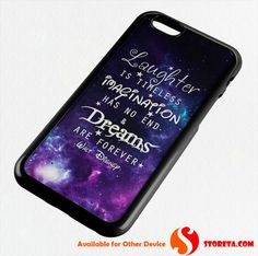 nice Walt Disney Quote for iPhone 6-6S Case iPhone 6-6S Plus iPhone 5 5S SE 4-4S HTC Case Samsung Galaxy S5-S6-S7-Note 7 Case and Samsung Galaxy Other Check more at https://storeta.com/product/walt-disney-quote-for-iphone-6-6s-case-iphone-6-6s-plus-iphone-5-5s-se-4-4s-htc-case-samsung-galaxy-s5-s6-s7-note-7-case-and-samsung-galaxy-other/