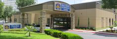 Best Western Plus Dallas Hotel & Conference Center Contact us for great rates! 972-952-9589