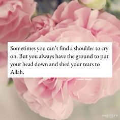 A Muslim in Sujood is stronger than a Kind on his Throne. Trust Allah Quotes, Hadith Quotes, Muslim Quotes, Prayer Quotes, Quran Quotes, Bible Quotes, Qoutes, Lost Love Quotes, All Quotes