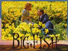 big fish film - Google-Suche