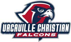 falcon-logo.gif (587×351)