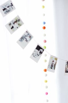 Amazing giveaway with #instax that includes: - Mini 90 camera - Mini 8 camera - Instax Share Printer - prints - decorative pegs (to display prints around the house) - sentiment pegs (with little quotes on them) - frame stickers