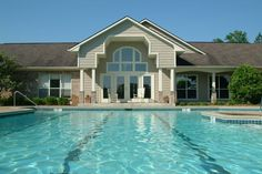 The Lakes Apartments!!!!  (706)569-6900  The best apartment in Columbus Ga