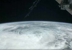 Google Image Result for http://static1.businessinsider.com/image/508c4ce069bedd413d000000-1055-738/hurricane-sandy-from-space.jpg%3FmaxX%3D920%26maxY%3D643